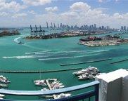 90 Alton Rd Unit #3012, Miami Beach image