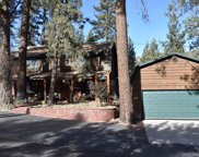 1472 Linnet Road, Wrightwood image