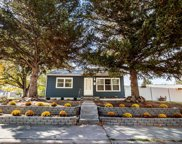 424 30th Street South, Great Falls image