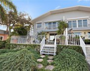 246 Dolphin Point, Clearwater Beach image