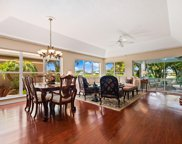 2360 SW Brookwood Lane, Palm City image