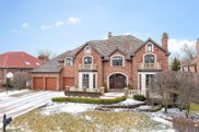 10603 Misty Hill Road, Orland Park image