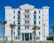 1323 Highway A1a Unit #202, Satellite Beach image