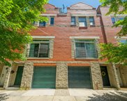 463 N Armour Street, Chicago image