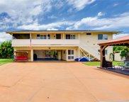 84-769 Upena Street, Waianae image