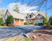 150 Somersby  Parkway, Hendersonville image