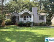 3786 Glass Dr, Mountain Brook image