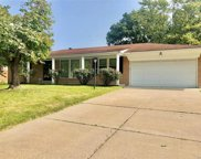 11530 Withersfield  Drive, St Louis image