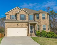 3749 Wood Hollow Way, Snellville image
