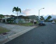 94-1178 Kapehu Street, Waipahu image