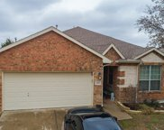 1323 Clear Creek Drive, Wylie image