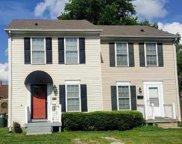 825 Tennessee  St, Salem image
