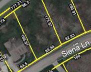 12939 Siena Lane, Knoxville image