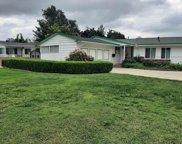 9522     Joyzelle Drive, Garden Grove image