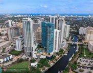 333 Las Olas Way Unit 2103, Fort Lauderdale image