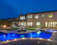 15557 Via La Ventana, Scripps Ranch image