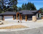 906 Russell  Rd, Ladysmith image
