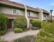 139 Harbor Oaks Cir, Santa Cruz image