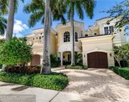 801 Harbour Isles Court, North Palm Beach image