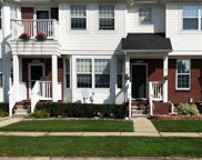 53770 TRADITIONAL, Chesterfield Twp image