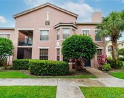 609 Belmont Place Unit #609, Boynton Beach image
