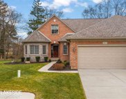 50832 REDWOOD LN, New Baltimore image