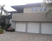 6340   E Vera Crest Drive, Long Beach image