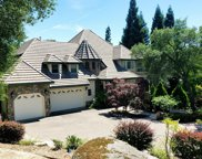 5835  Wedgewood Drive, Granite Bay image