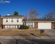 2470 Ptarmigan Lane, Colorado Springs image