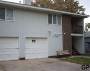 2418 D Street, Lincoln image