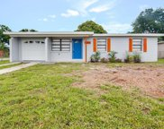 5002 S 86th Street, Tampa image