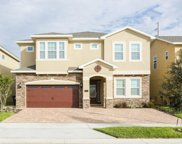 231 Lasso Drive, Kissimmee image