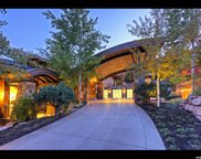 7495 Purple Sage, Park City image