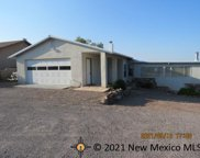 210 Northern Drive, Elephant Butte image