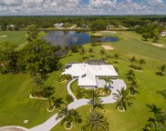 11831 Littlestone Court, Palm Beach Gardens image