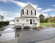 33 Pawsey Street, Quincy image