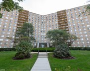 6833 North Kedzie Avenue Unit 1502, Chicago image
