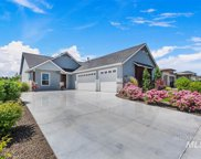 11117 W Red Hawk Dr, Nampa image
