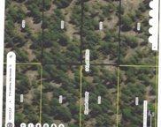 Lot 10 Corbell Unit 209571, Chiloquin image