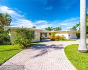 918 SE 10th Ct, Deerfield Beach image