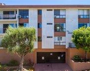 665   W 24th Street   104 Unit 104, San Pedro image