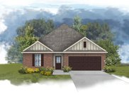 931 Gibson Court, Foley image