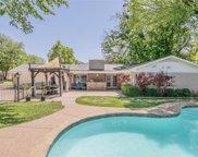 4350 Lanark Avenue, Fort Worth image