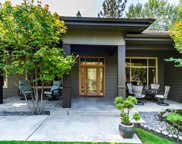 3197 Nw Clubhouse  Drive, Bend image