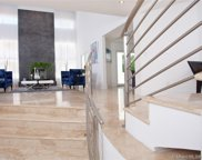7103 Mira Flores Ave, Coral Gables image