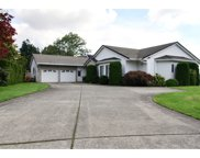 8705 NW 23RD  CT, Vancouver image