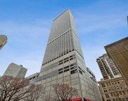 180 E Pearson Street Unit #4907, Chicago image