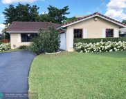 9067 NW 21st Ct, Coral Springs image
