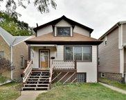 4585 N Mulligan Avenue, Chicago image