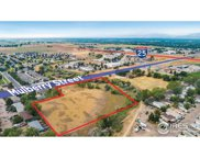 4500 E Mulberry St, Fort Collins image